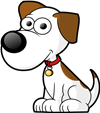 Clipart-dogs-free-clipart-vergilis-4.png