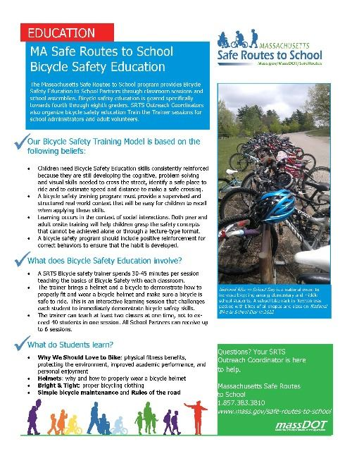 Education_BicycleSafetyEducation_Page_1