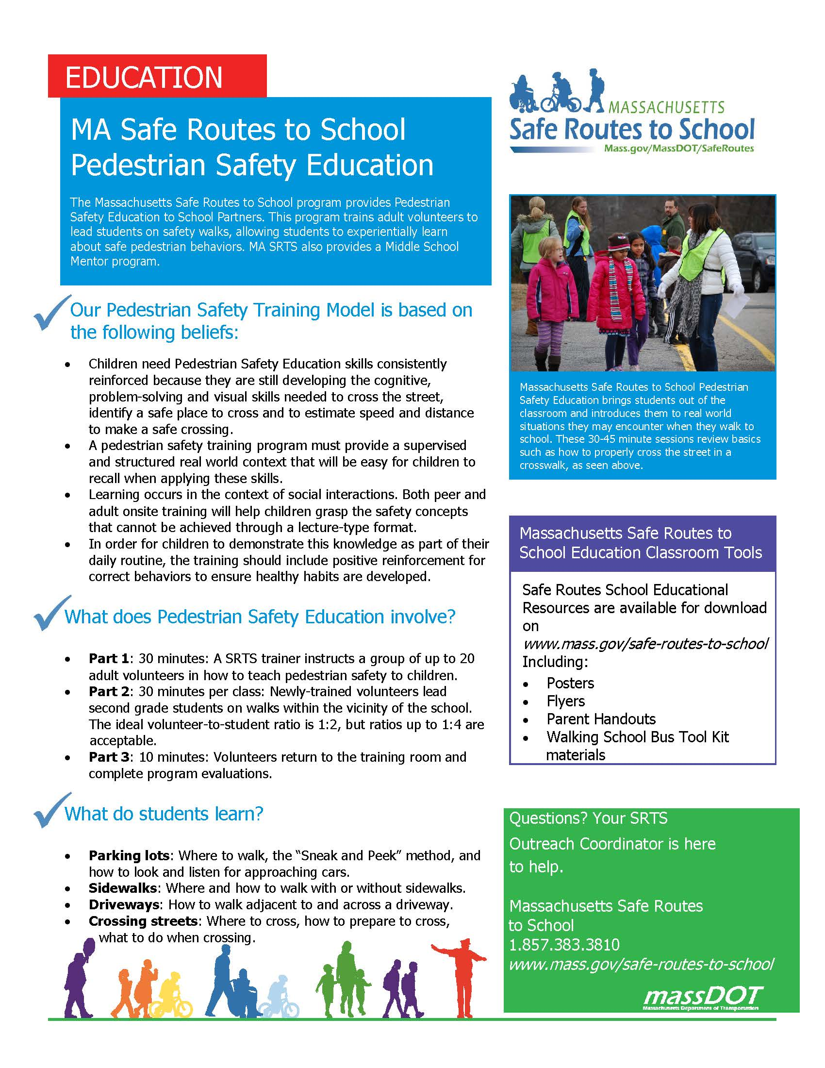 Education_PedestrianSafetyEducation_Page_1