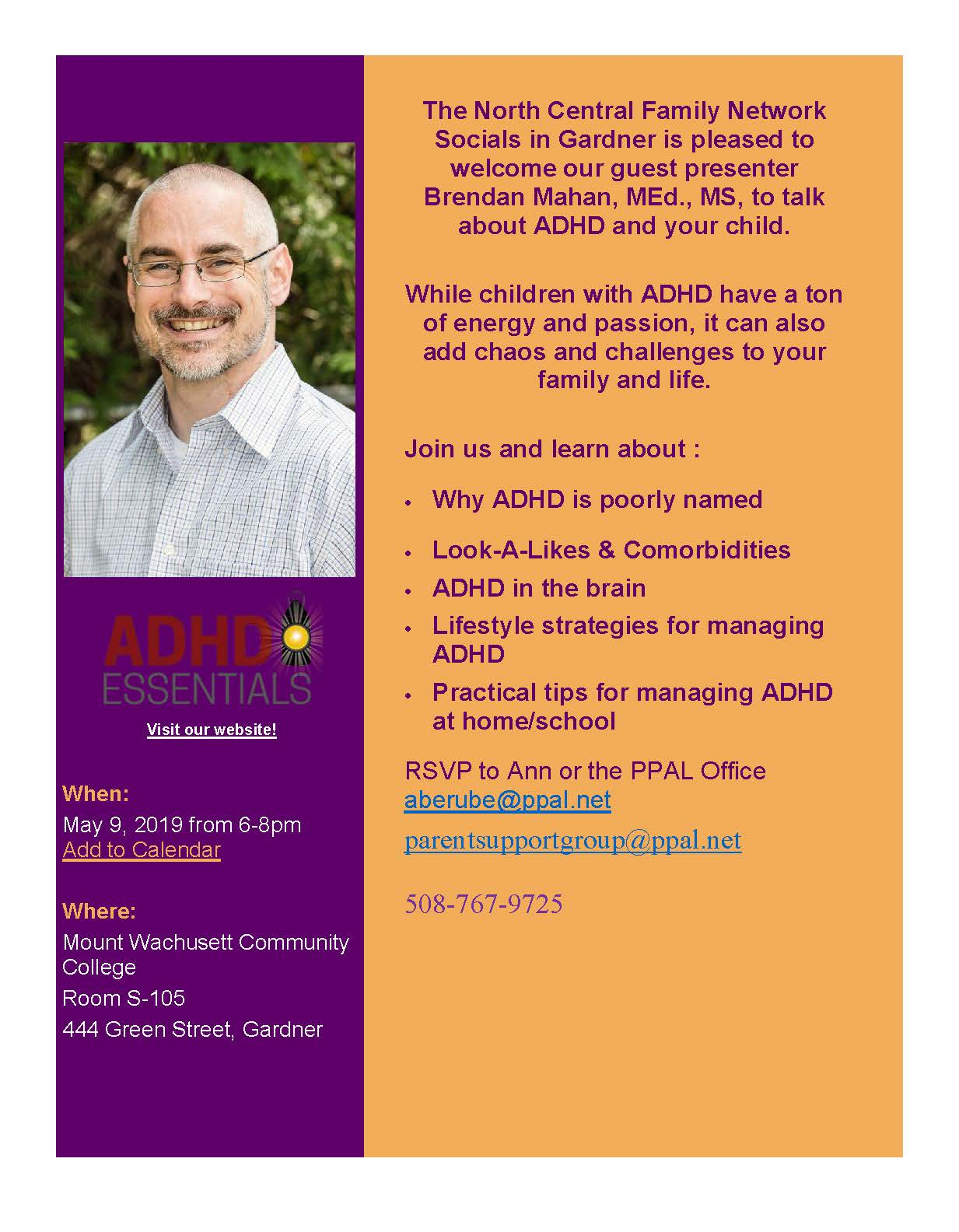 ADHD flyer 05.09.19_Page_1