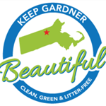 KeepGardnerBeautiful_Logo